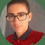 Diego - Medicina UFCA
